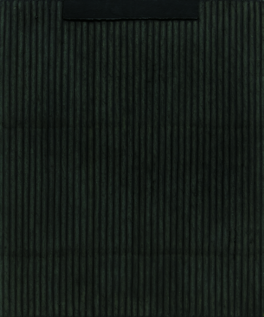, 'Ecriture  (描法) No.990326,' 1999, Wellside Gallery