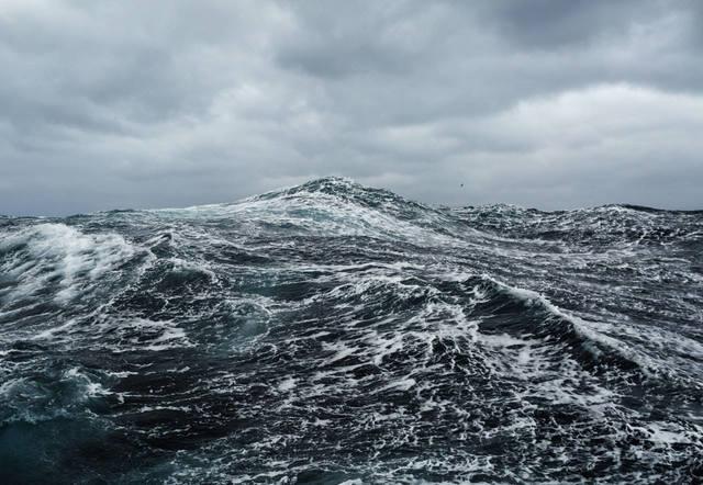 , 'Adak Foam,' 2014, Richard Heller Gallery