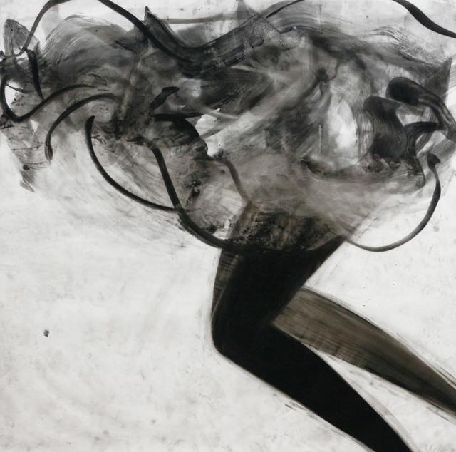 Cathy Daley, 'Untitled 1161', 2019, Newzones