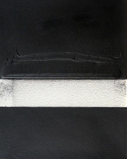 , 'Space - 92,' 1992, Aki Gallery