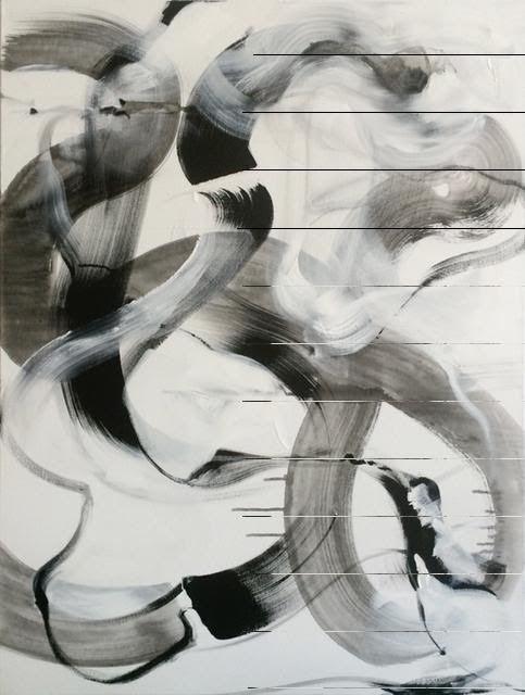 , 'Infinito VI,' 2016, Artemisa Gallery