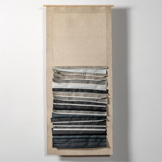 Carolina Yrarrázaval, 'Memoria Andina', 2019, browngrotta arts