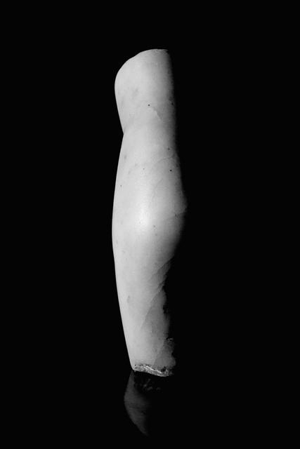 , 'Torse, Brancusi ,' 1967, Galerie Negropontes