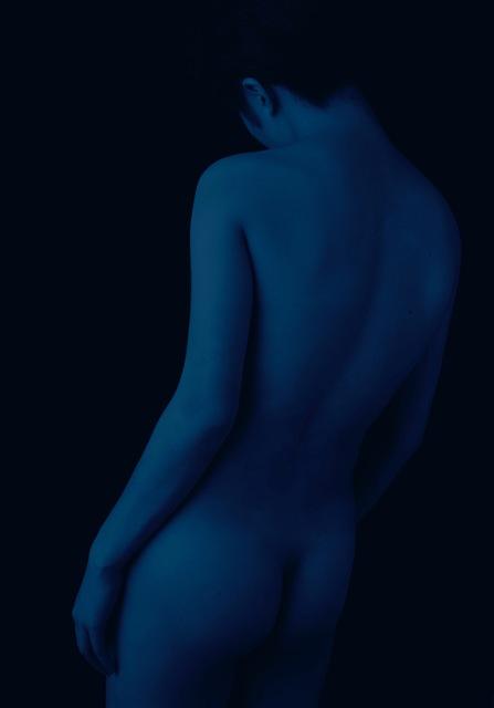 , 'Still Life 1015b,' 2004, Benrido