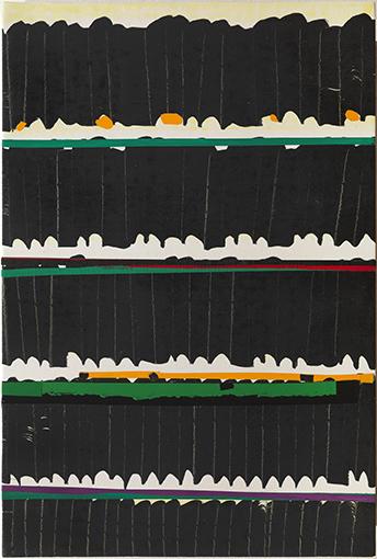 , 'Cubas en Kayak,' 2010, Galería Joan Prats