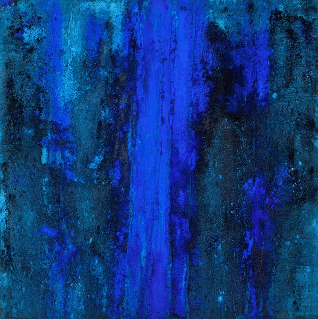 , 'Eden Oceano,' 2013, UNIX Gallery