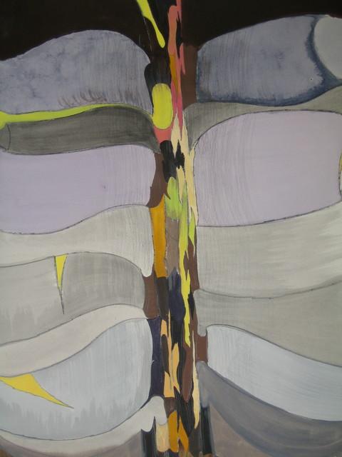 , 'Tree of Life,' , Keene Arts