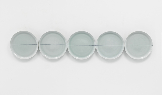 , 'Untitled 2012,' 2012, Pace Gallery