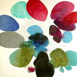 , 'Elysian Gems VIII,' , Laura Rathe Fine Art