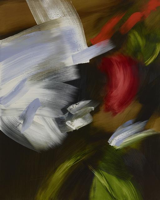 , 'Lucretia III,' 2019, Cadogan Contemporary