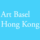 Art Basel in Hong Kong 2015