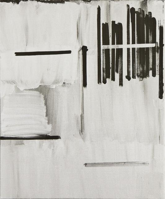 Christian Vetter, 'Untitled', 2013, annex14