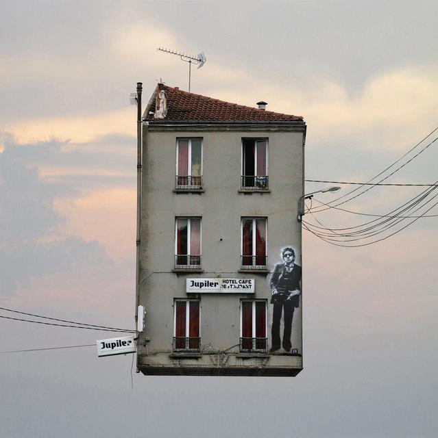 , 'Gainsbourg,' 2013, Muriel Guépin Gallery