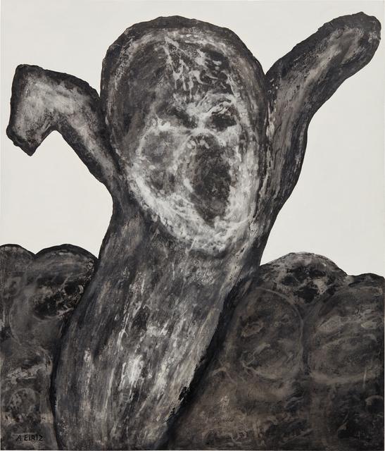 Antonia Eiriz, 'Untitled', ca. 1960, Phillips