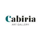 Cabiria Art Gallery