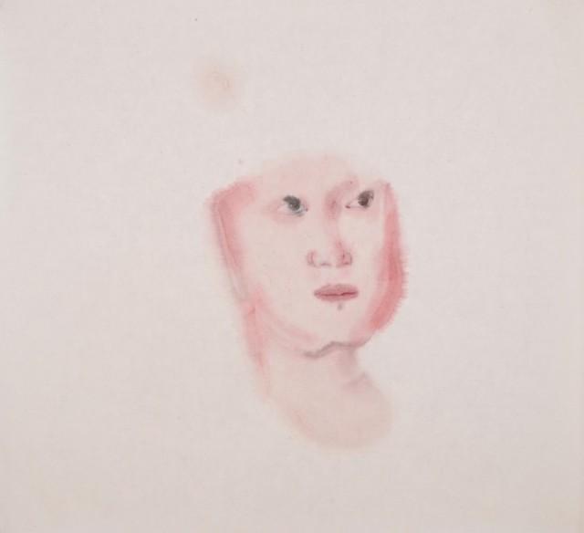 , 'Eyes,' 2015, Arario Gallery