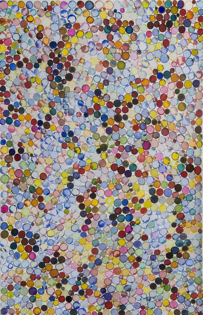 Deborah Friedman, 'Diversity II', Chicago Art Source