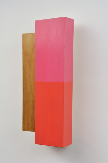 Kevin Finklea, 'Dominion 6', 2014, Margaret Thatcher Projects