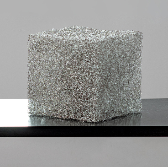 Kyoko Kumai, 'Beginning -C', 2019, browngrotta arts