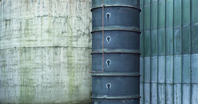 Anthony Redpath, 'Mint Cast', 2016, Bau-Xi Gallery