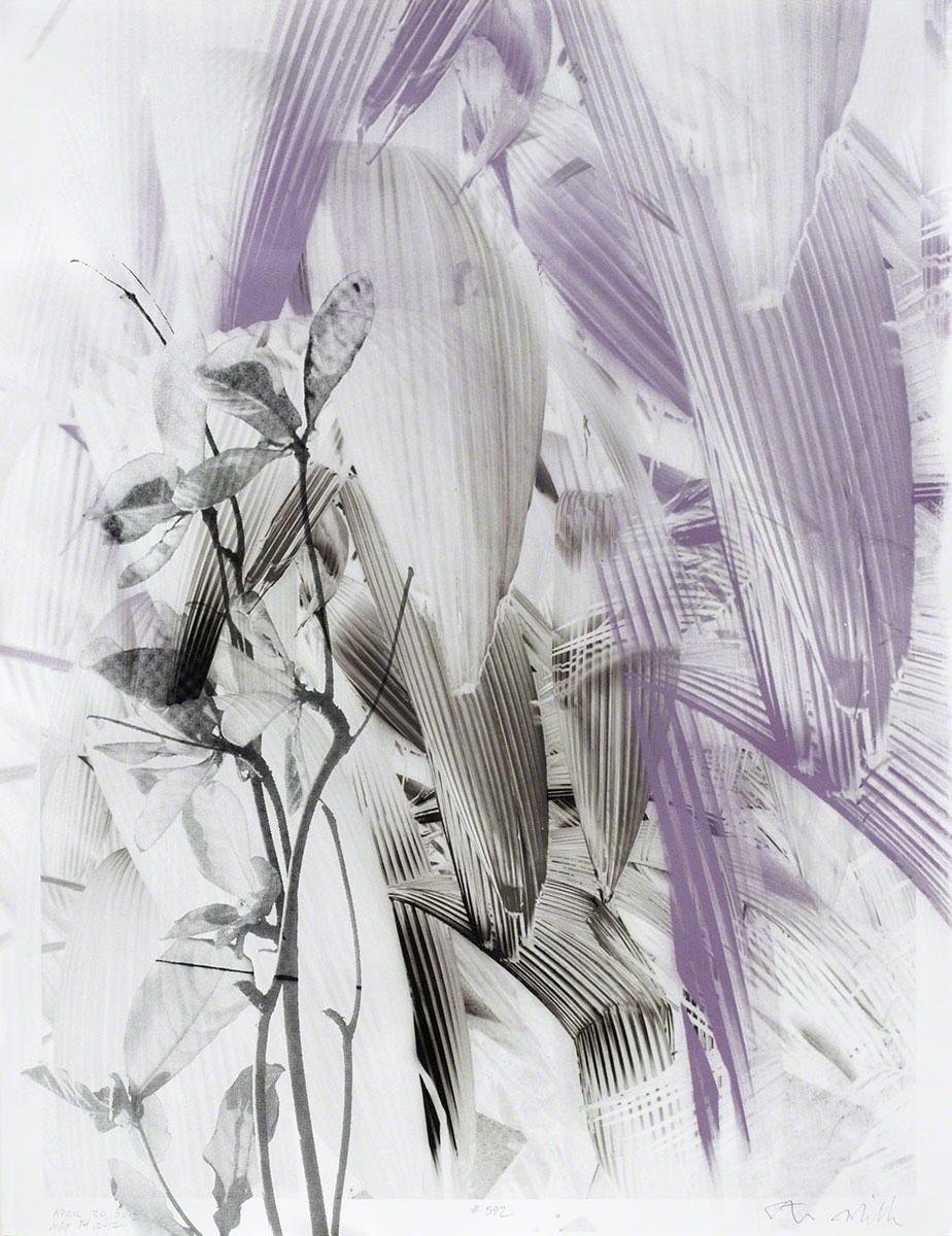 , 'HOP #592,' , Sara Nightingale Gallery