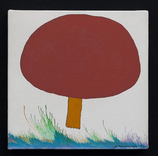 , 'Work,' 1972, De Primi Fine Art