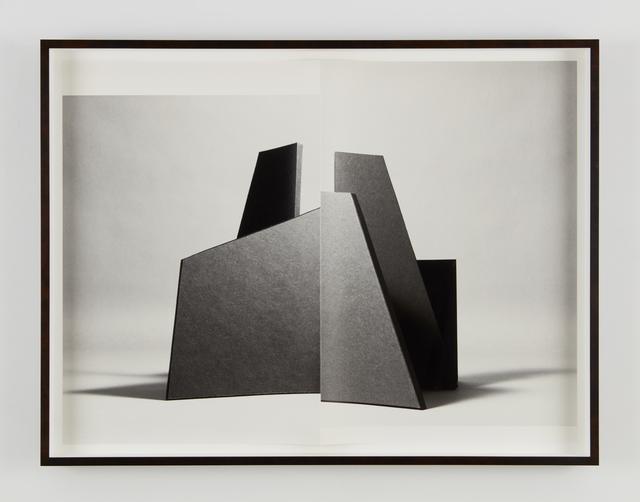 , 'A.P. (no. 19),' 2017, Galeria Nara Roesler