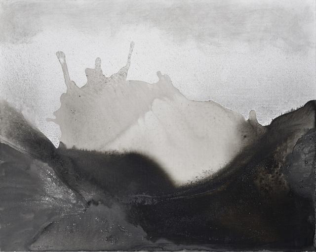 , 'Lumière,' 2015, Galeria Senda