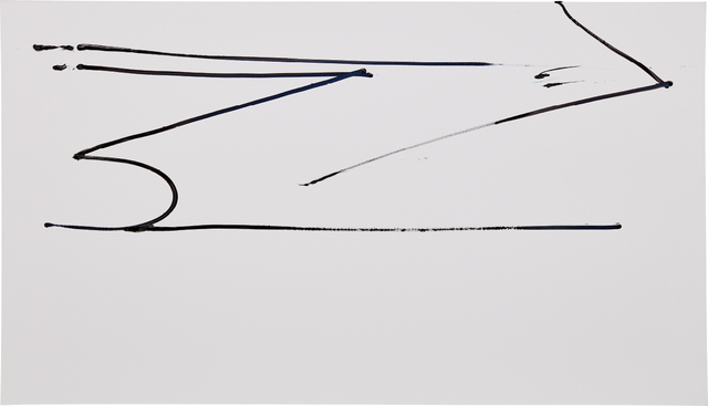 Max Ruf, 'Arrowsmith 3', 2014, Phillips