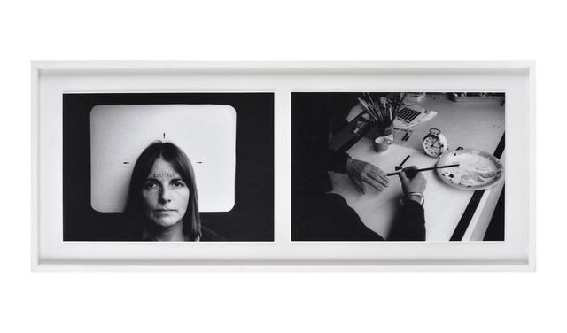 , 'Limitada,' 1978, Alejandra von Hartz Gallery