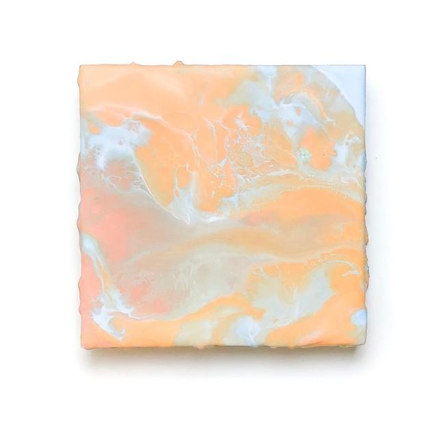 , 'Wave,' 2019, Gallery LVS
