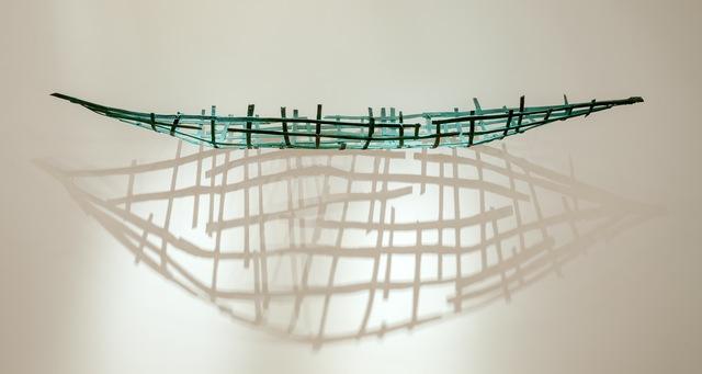 , 'Argus,' 2014, Callan Contemporary