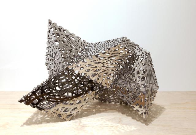 Linda Fleming, 'Sundog', 2019, Brian Gross Fine Art