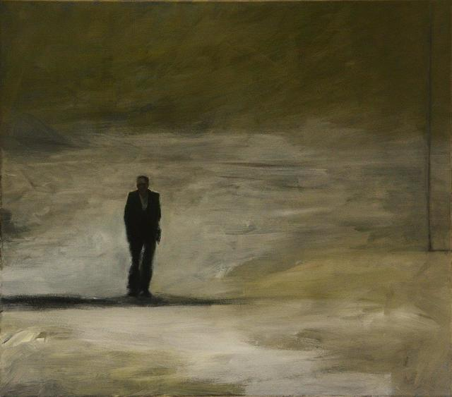 Christiane Bach, 'Untitled', 2011, OSME Fine Art
