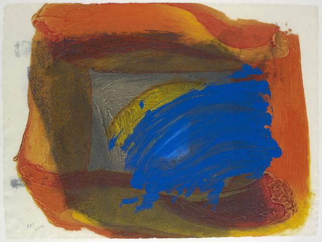 , 'Eclipse,' , Alan Cristea Gallery