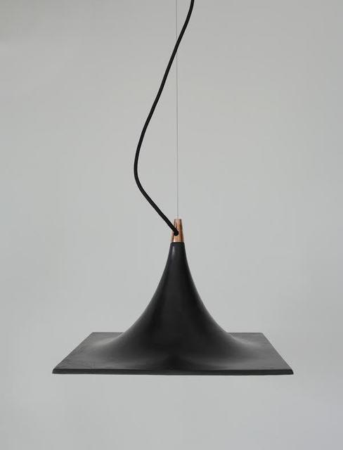 , 'ANDES LAMPS,' 2015, Mercado Moderno