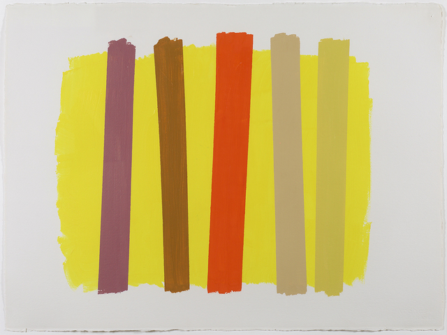 , 'AP-79-60,' 1979, Berry Campbell Gallery