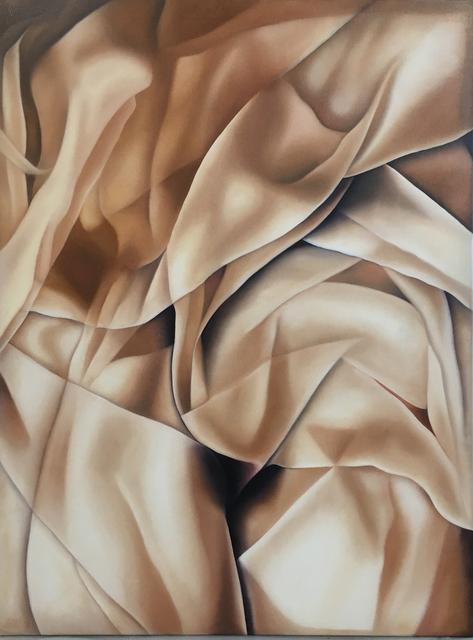 Mehrdad Sadri, 'Josephine', 1998, Galerie Huit