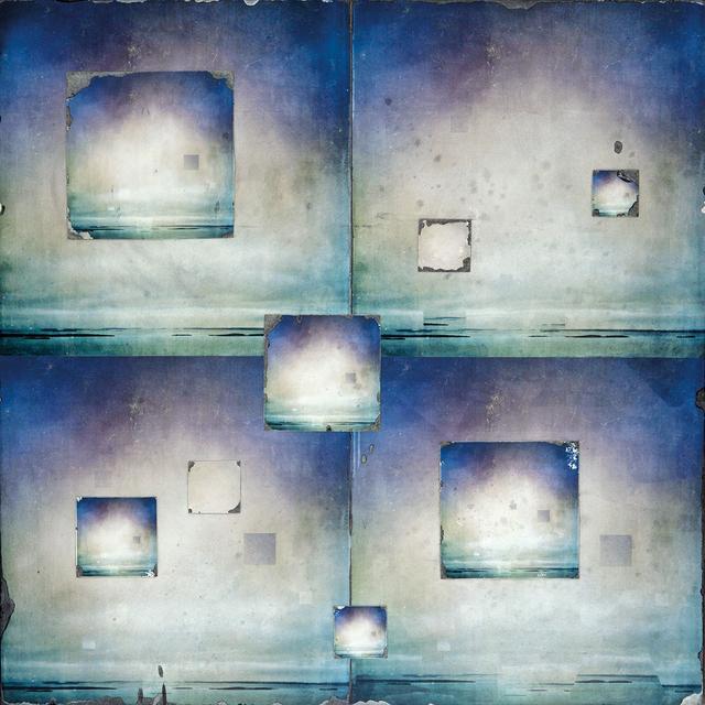, 'Standard View,' , Dowling Walsh