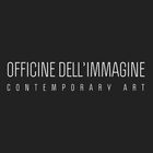 Officine dell'Immagine
