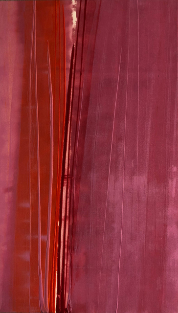 , 'AC-81-86,' 1981, Winchester Galleries