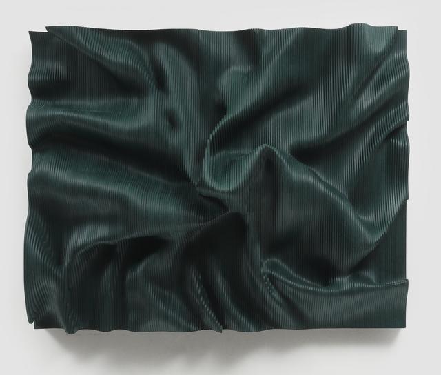 Cha Jong-Rye, 'Expose Exposed 190220', 2019, Pontone Gallery