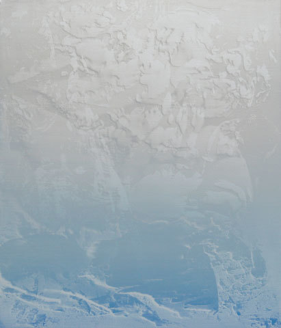 , '#1306,' 2013, Sebastian Fath Contemporary