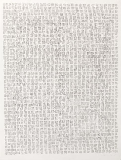 , 'Untitled,' 1967, ABC-ARTE