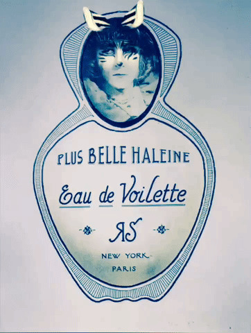 , 'Plus Belle Haleine,' 2016, Galerie Charlot