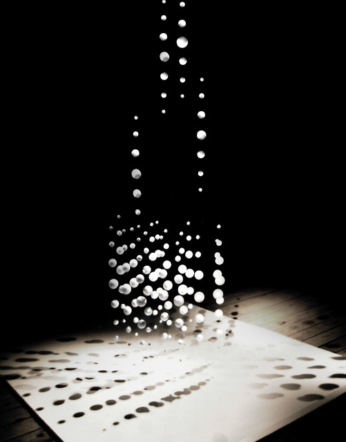 , 'Quantica,' 2010, Aldo de Sousa Gallery