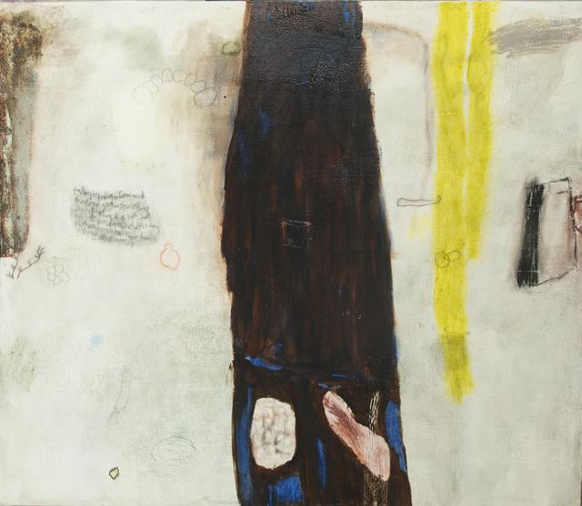 Danae Anderson, 'It's Here', ZINC contemporary