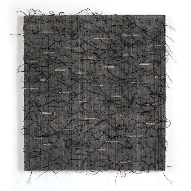 Marianne Kemp, 'Drifting Dialogues', 2018, browngrotta arts
