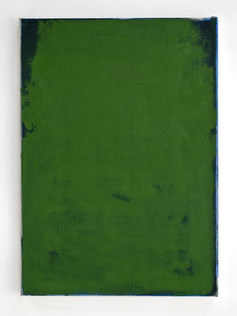, 'Holavallagarour,' 2014, Anglim Gilbert Gallery