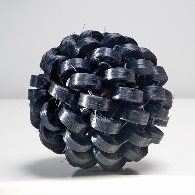 Axel Russmeyer, 'Charcoal', 2009, browngrotta arts